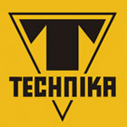 Technika Kießling GmbH